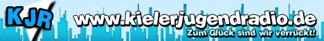 Kieler Jugend Radio auf KielFM
